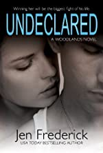 Undeclared (The Woodlands)