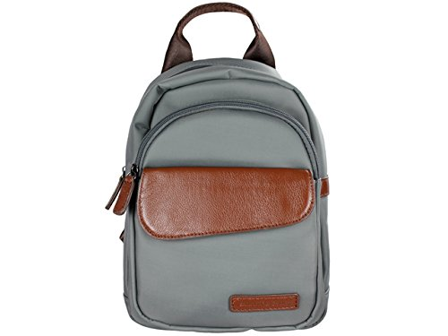 salvador-bachiller-backpack-bag-boomer-50264-grey