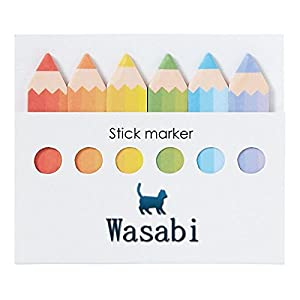 3 kinds of Uni Posca ?WHITE? Paint Marker Pen Extra Fine 0.7mm/Fine Point 0.9-1.3mm/Medium Point 1.8-2.5mm & Our Shop Sticky note/VALUE SET!!! (Tamaño: 1 Pack)