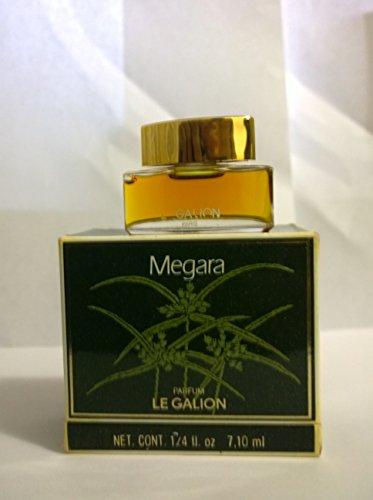 megara-france-pure-parfum-026-fl-oz-75-ml-splash-miniature-by-le-galion