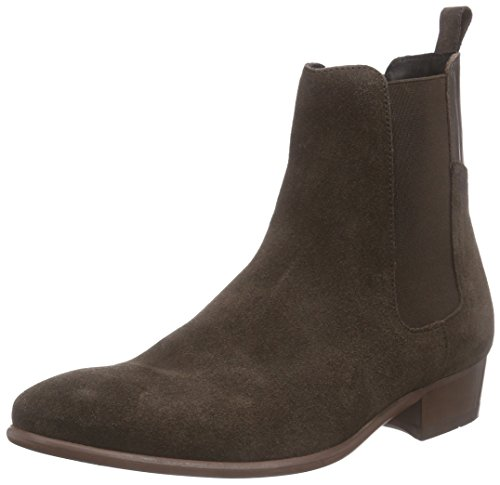hudson-soft-mens-watts-sp-chelsea-boots-brown-size-9