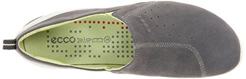 2015年新款,ECCO Biom Lite自然律动系列  女式休闲鞋图片