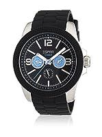 ESPRIT Reloj de cuarzo Man ES105814901 45 mm