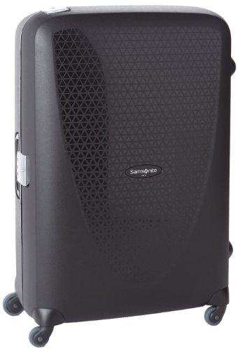 samsonite-suitcase-termo-young-77-cm-88-l-black-53395-1041