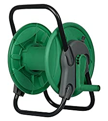 Hose Reel Stand | Heavy Duty Plastic