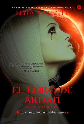 EL LIBRO DE ARDAN