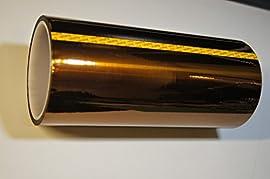 ノーブランド品(16)新品: ¥ 2,79811点の新品/中古品を見る:¥ 2,798より