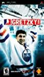 Gretzky NHL