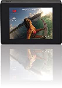 GoPro Removable LCD Touch Screen