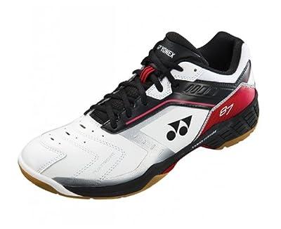 YONEX SHB-87EX Men's Badminton Shoes