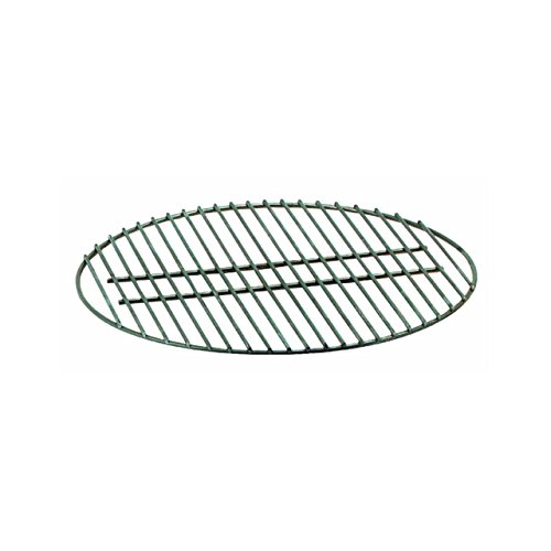 Weber 7441 Replacement Charcoal Grates (Weber Grill Rack compare prices)