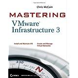 Mastering VMware Infrastructure 3 ~ Chris McCain