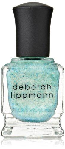 deborah-lippmann-glitter-nail-lacquer-mermaids-dream
