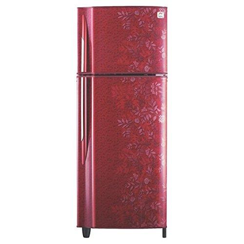 Godrej RT EON 260 P 2.3 260 Litres Double Door Refrigerator