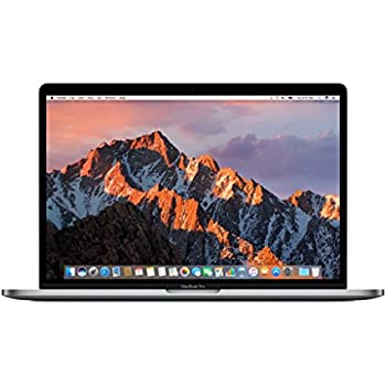 "Apple MacBook Pro 13.3"" HD Intel Core i5 Laptop"