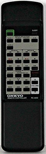 onkyo-remote-rc-330s-for-a-onkyo-tx-8211