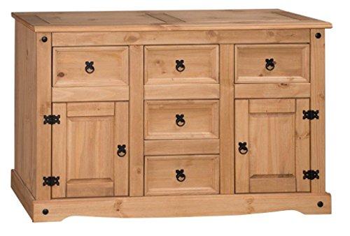 mercers-furniture-corona-large-sideboard-beige