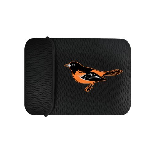 MLB Baltimore Orioles iPad Sleeve at Amazon.com