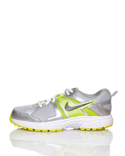 Nike Scarpa Running Dart 10 Lgb