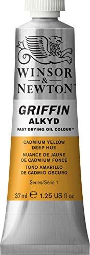 winsor-newton-griffin-alkyd-oil-37-ml-cadmium-red-dark