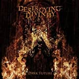Dark Future by Destroying Divinity