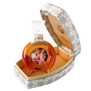 Jean Desprez Bal A Versailles Parfum - 28ml/0.9oz