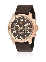 Slazenger Reloj de cuarzo Man SL.16.1120.2.05 53 cm