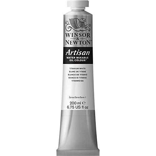 winsor-and-newton-artisan-water-mixable-oil-colour-200ml-titanium-white