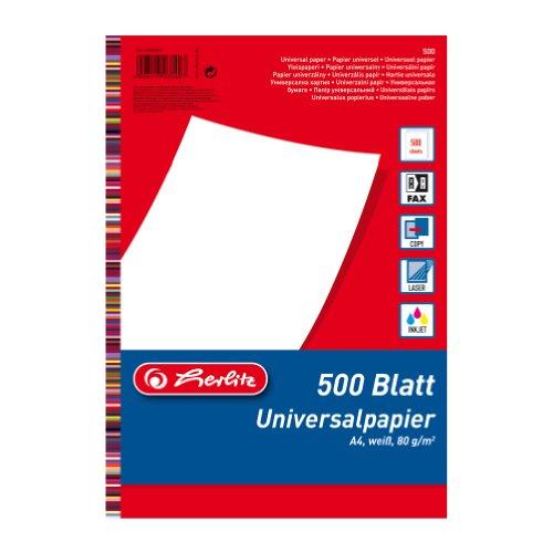 herlitz-5033402-universalpapier-a4-80g-500-blatt-weiss-holzfrei