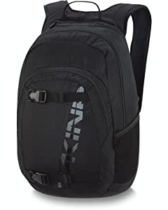 Dakine Point Wet/Dry Pack from Dakine