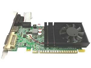 Jaton Video Graphics Card VIDEO-PX620GT-EX