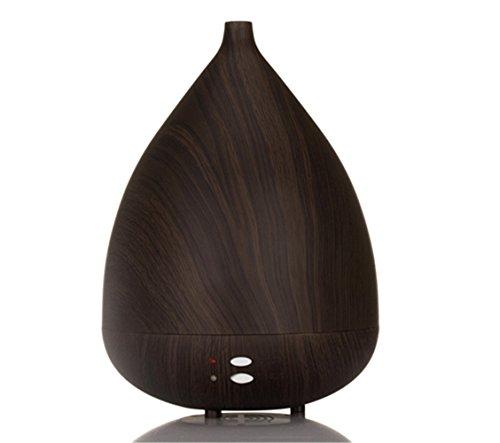 hysure-300ml-de-madera-del-grano-del-difusor-del-aroma-del-aceite-esencial-del-difusor-humidificador