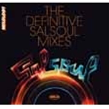 VA-Mixology The Definitive Salsoul Mixes-3CD-2011-DLiTE Download