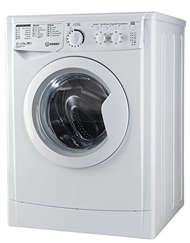 indesit-ewc-91083-bs-it-libera-installazione-caricamento-frontale-9kg-1000rpm-a-bianco-lavatrice