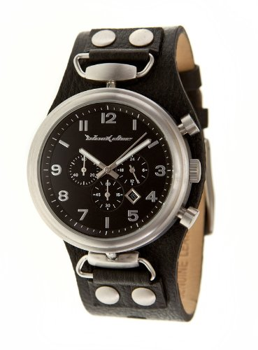 Black Dice Bd-045-01 Rookie Mens Watch