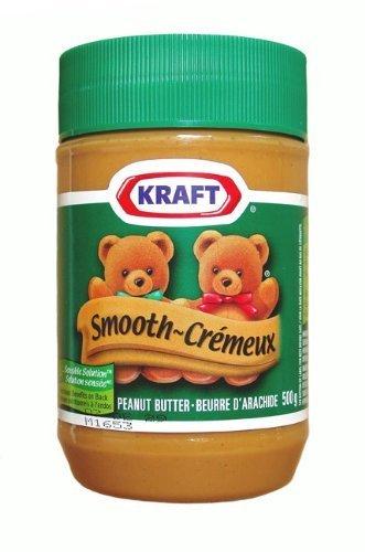 kraft-peanut-butter-smooth-500g