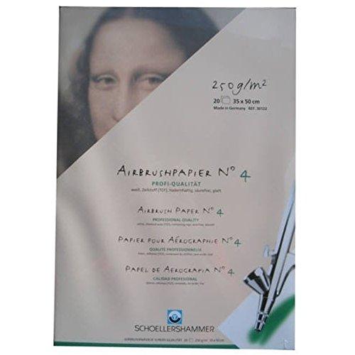 cartoncino-schoellershammer-35-x-50-cm-250g-sqm