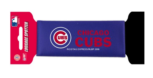 luggage-spotters-mlb-chicago-cubs-luggage-spotter