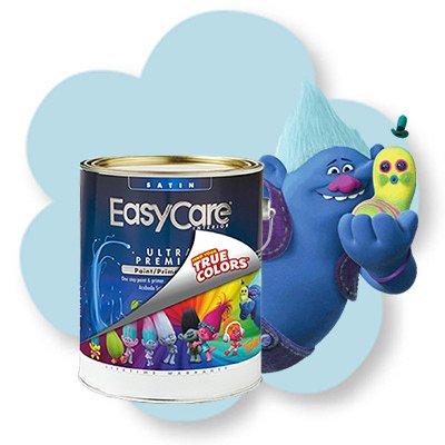 true-value-mfg-company-trolls-paint-primer-in-one-hug-time-satin-latex-1-gal