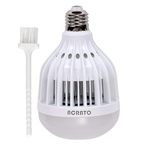 acrato-3-en-1-led-ampoule-lampe-uv-moustique-tueur-anti-insecte-ravageur-bug-zapper-en-jardin-pelous