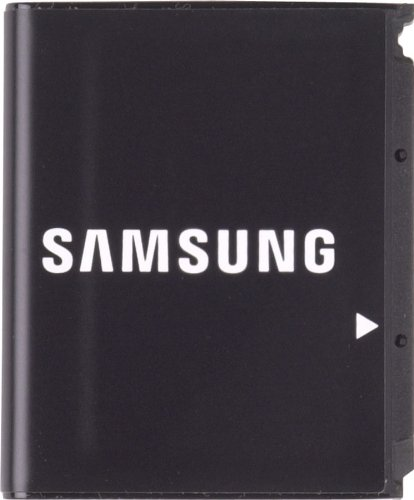 Samsung OEM Standard Lithium Ion Battery for Samsung A727 T819 T919 - AB603443CABSTD (Samsung Solstice compare prices)