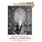 Tadeusz Rozewicz,Joanna Trzeciak,Edward HirschsSobbing Superpower: Selected Poems of Tadeusz Rozewicz [Hardcover](2011)
