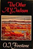 img - for The Other A. Y. Jackson: A Memoir book / textbook / text book