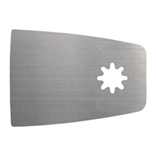 Wallpaper Knife