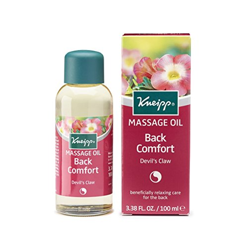 kneipp-devils-claw-back-comfort-massage-oil-100ml