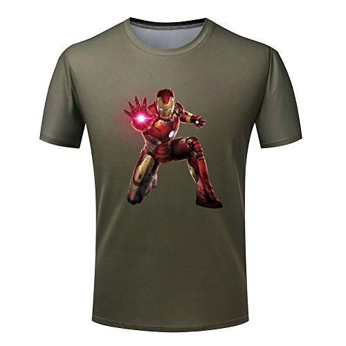 superhero-iron-man-mens-round-neck-t-shirt-3xl