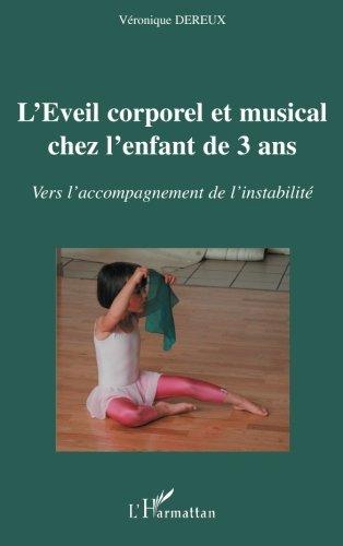 leveil-corporel-et-musical-chez-lenfant-de-3-ans-vers-laccompagnement-de-linstabilite