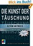 Die Kunst der T�uschung: Risikofaktor...
