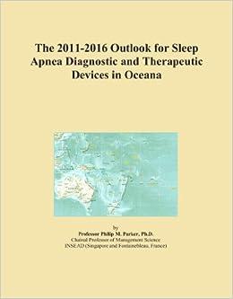 Sleep apnea diagnostic and therapeutic devices