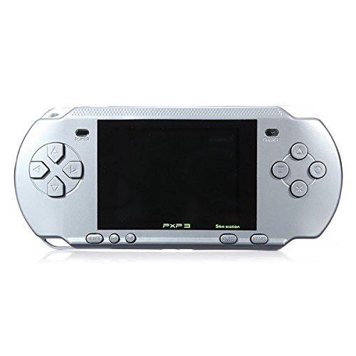 Best Handheld Video Game System